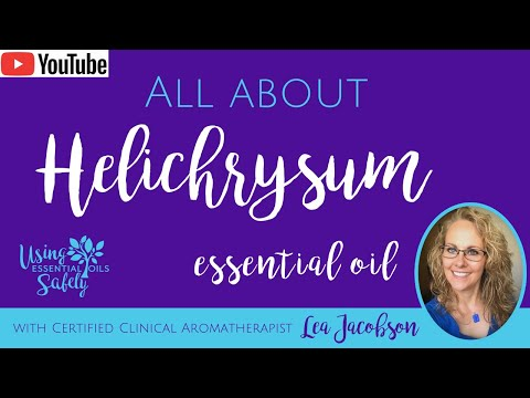 all-about-helichrysum-essential-oil