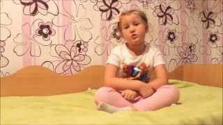 МаЛеНьКиЙ ВиДеОбЛоГеР))) Отдых Кыргызстан,Иссык-Куль)(Всем привет)Спасибо что продолжаете смотреть меня)В этом видео я рассказываю как ездила отдыхать на Иссык-К..., 2014-10-18T18:23:09.000Z)