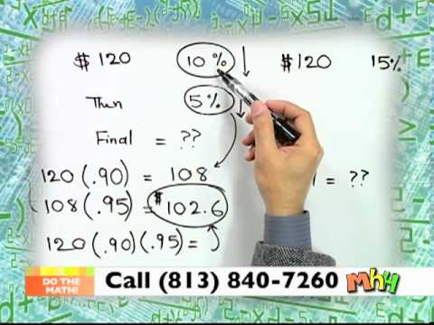 Math Homework Hotline 12-1-11