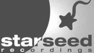 Murad L & Mert Eser feat. Diamondancer - Commotion
