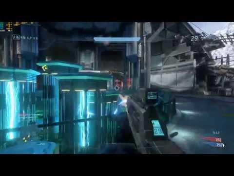 ElDewrito 0 6 Big Team Slayer Reactor (Halo Online)