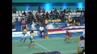 Celibrity Batminton League CBL Final Renjini Haridas parvathy Nambyar Swetha Menon hot Mamtha