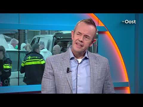 'Levering verkeerde hennepstekken motief kwartetmoord Enschede'