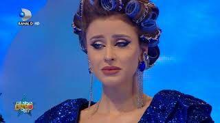 Bravo, ai stil! All Stars (19.05.2018) - Gala eliminatorie! Cine va...