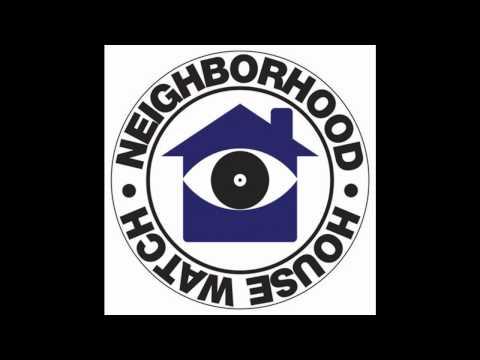 D-T3CH-Chicago Soul-(Jason Hodges Digital Exclusive Mix).