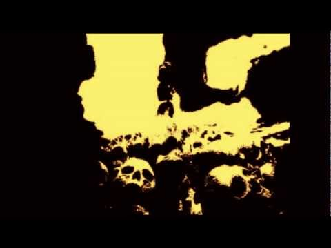 FW 2012 new song