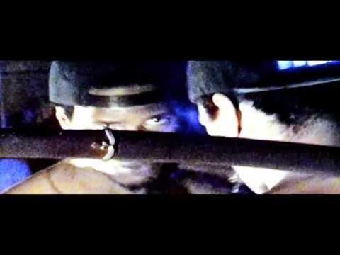 Xavier Wulf & Bones - Ryūketsu No Gaun