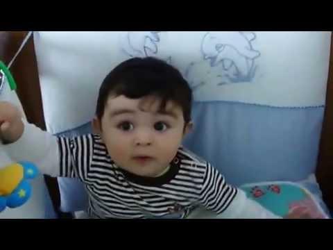 маленький армянин