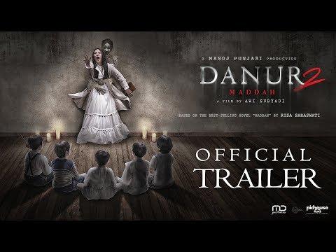 danur-2:-maddah---official-trailer