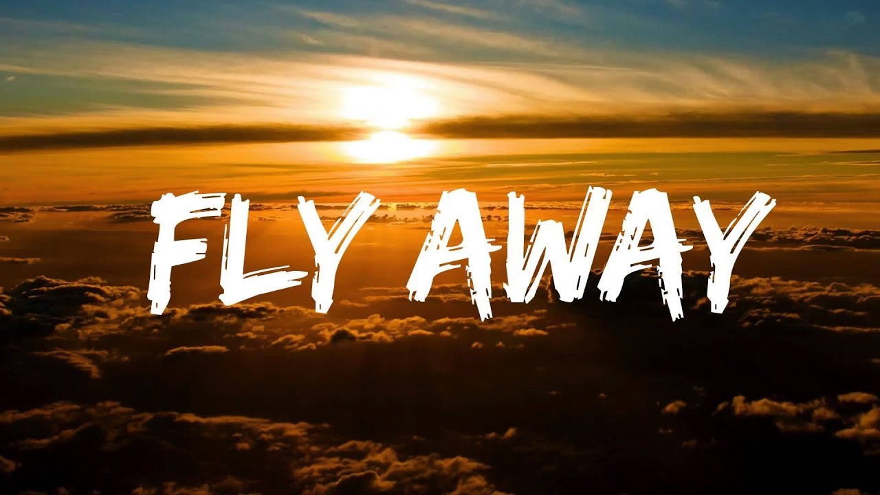 Image result for fly away