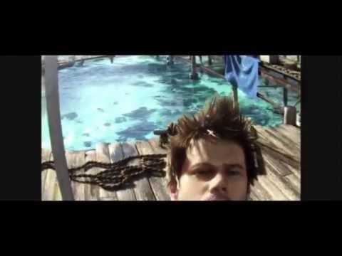 Far Cry 3 Music Video - Make It Bun Dem // Skrillex & Damian Marley