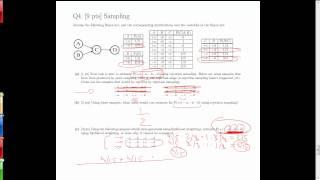 Sp12 Practice Midterm II, Q4