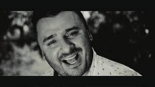 Смотреть клип Liviu Guta - Mama Ta Spune Ca Sunt Vagabond