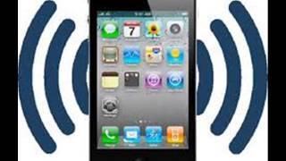 Los 10 tonos más graciosos para celular
