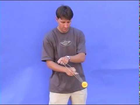 kwijibo-qwijibo-quijibo-yo-yo-trick