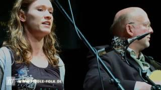 Fiddle Folk Family - Eppie Morrie