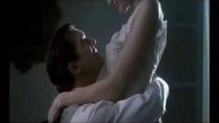 Pecado Original - Original Sin - Set Fire to the Rain - Adele