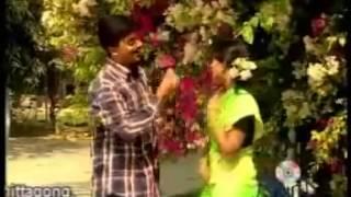 Taltore Toware - Chittagong Region Folk Funny Song