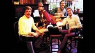 The Statler Brothers - Autumn Leaves YouTube Videos