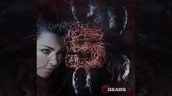 Evanescence - The Chain (from Gears 5) [Official Audio]