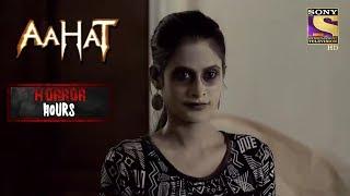 Haunt  Horror Hours  Aahat  Full Episode