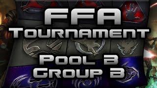 gr ffa tournament 28th february 2016 pool b group b