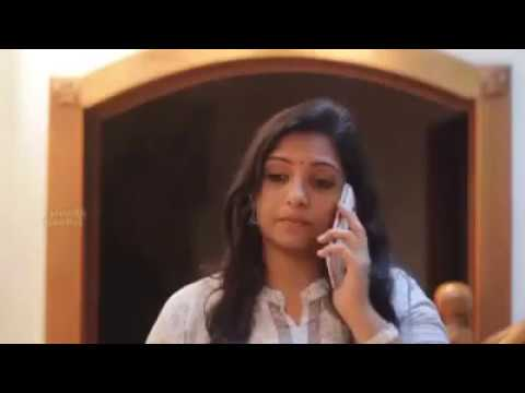 Women's Day Special Short Film -TamilWire