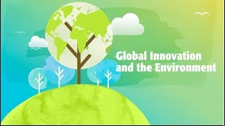 Global Innovation and the Environment Video Series with Mauricio Salles, IEEE Member thumbnail