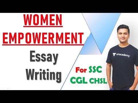 (English) Essay On