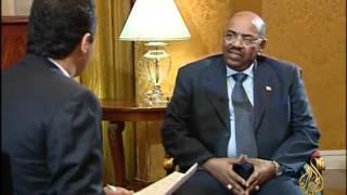 لقاء خاص - الوضع في السودان