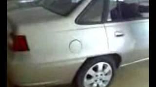 Daewoo Nexia New 2008