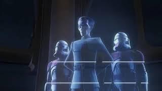 Звёздные войны войны клонов приколы