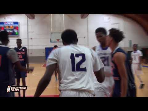 Josh LeBlanc (2018) Mixtape @ The Memphis In May Invitational!