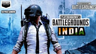 आ गया😍 TRAILER | PUBG MOBILE INDIA RELEASE DATE IS HERE | PUBG INDIA OFFICIAL TRAILER DATE IS HERE |