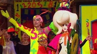 BBC-Learning-English-Video-Words-in-the-News-Alternative-Miss-World-22-October-2014