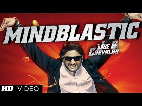 mind blastic mp3 song