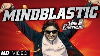 Mind Blastic Full Video Song Mr. Joe B. Carvalho | Arshad Warsi, Soha Ali Khan