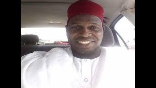 EXCLUSIVE: Certificate Scandal: Adamawa State Director Embroiled In Forged Documents
