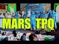 Mars Tpq Tpa
