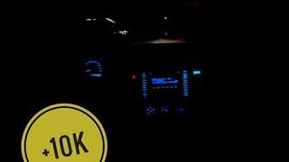 Arabada Müzik Keyfi ԵՐ (gece gezmeleri) COROLLA arabadamüzik arabadasnap arabada