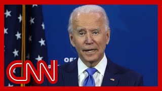 Seven key relationships Biden needs on Capitol Hill