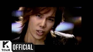 [MV] SS501 _ Dejavu(데자뷰) ***** Hello, this is 1theK. We are work...