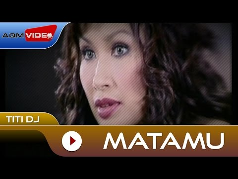 TITI DJ - Matamu | Official Video