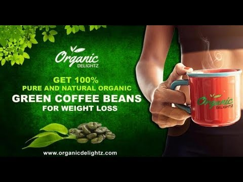 Green Coffee Grains Singapore India Nigeria Morocco Malaysia