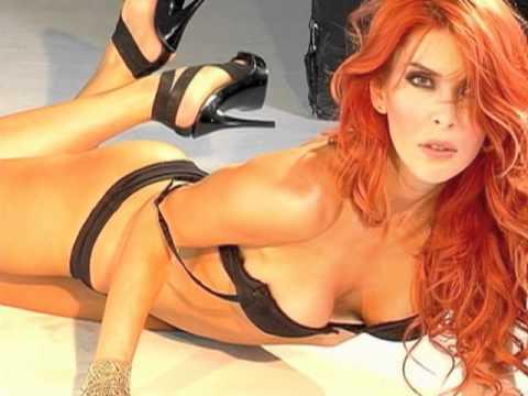 Marta Luz Roldan Tamayo featuring Motel [Dime Ven]