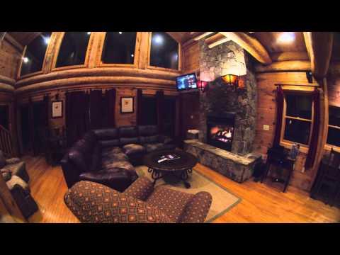 Fontana View 3 Tour