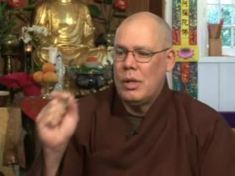understanding a buddhist way of life You can adjust your way of life according to your understanding by practicing certain religious principles and a happy married life: a buddhist perspective.