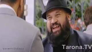 Боевик 2019 Хинд Кино  Узбек тилида крохинур