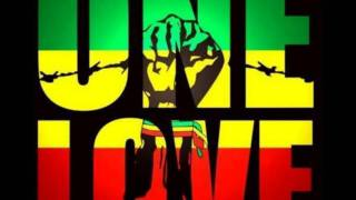 Thriller U-Back On My Feet Again-FREE BUJU