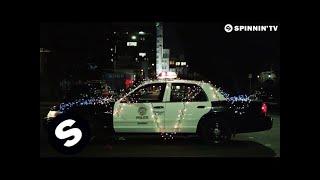 Quintino & Yves V ft. Gia Koka - Unbroken (Official Music Video)